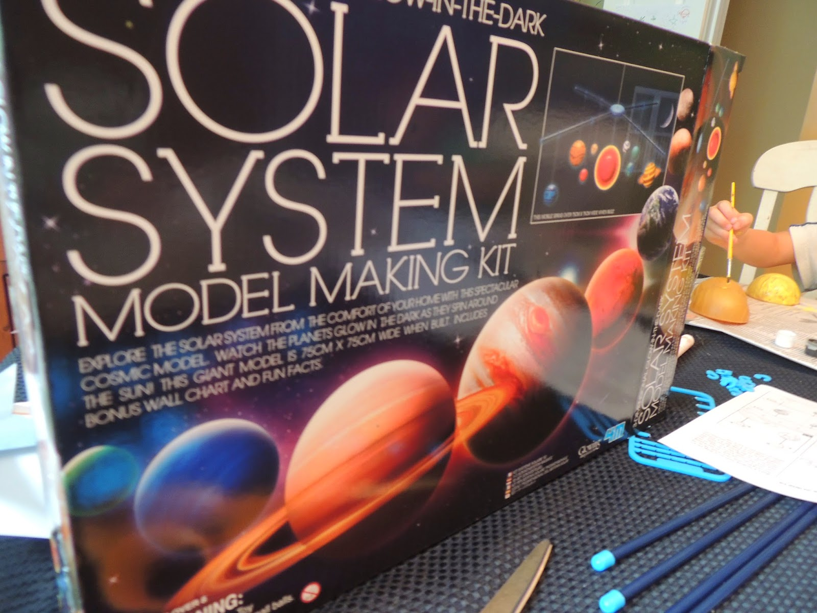 http://www.amazon.com/4M-5219-solar-system-kit/dp/B00007L12U/ref=sr_1_4?s=toys-and-games&ie=UTF8&qid=1407193785&sr=1-4&keywords=solar+system+mobile