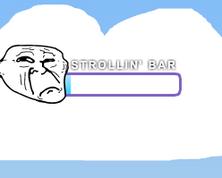 troll+oyunu+oyna