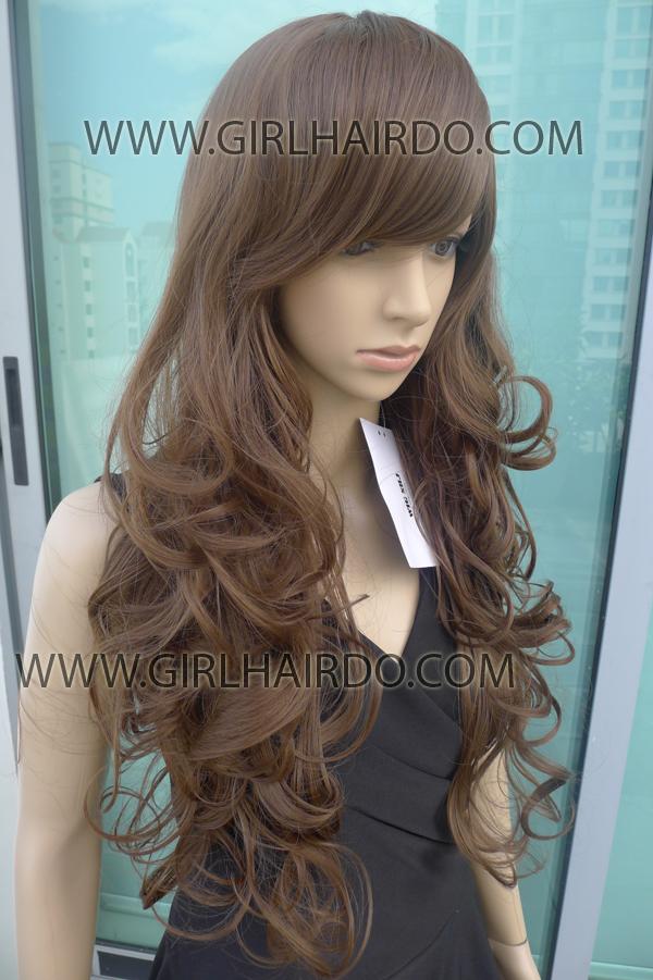 http://2.bp.blogspot.com/-T16ZRvTmyds/Uay7sUhJdzI/AAAAAAAAMis/5LsDac02a5k/s1600/GIRLHAIRDO+071.jpg