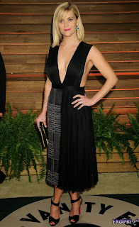 Reese Witherspoon   Oscars 2014   Vanity Fair Party 5.jpg