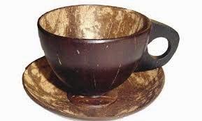God S Own Country Kerala Handicrafts Of Kerala