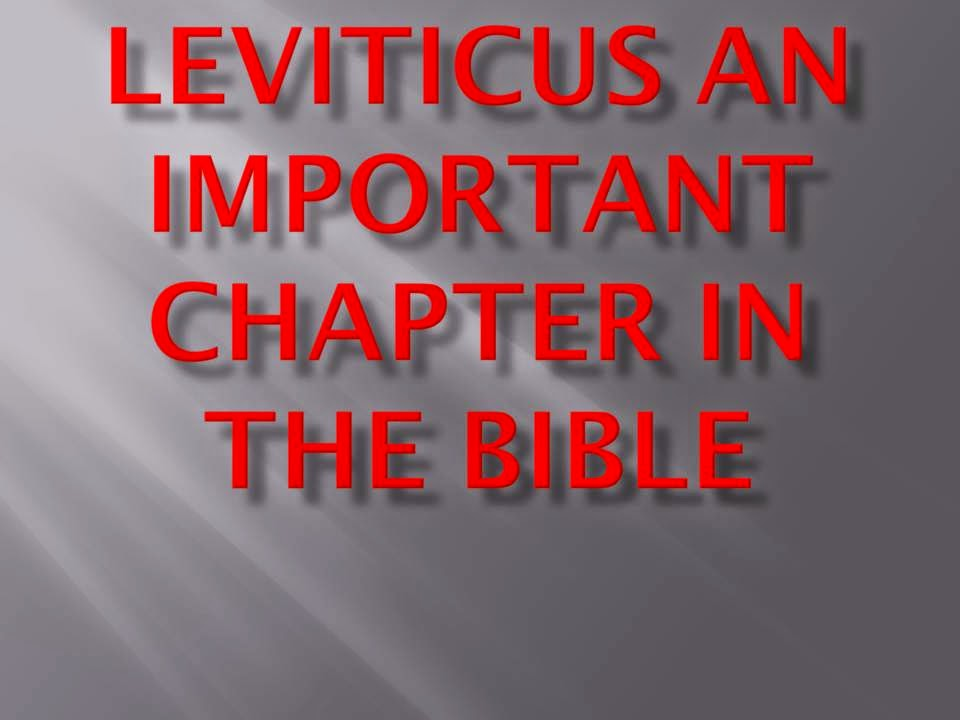 importance of leviticus in bible,leviticus bible study questions,leviticus bible verses,leviticus bible online,leviticus bible verse about tattoos,leviticus bible quiz questions,leviticus bible summary,leviticus bible quotes,leviticus bible gateway