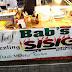 CHEF BAB'S SIZZLING SISIG || Famous Ilocano's Dinakdakan