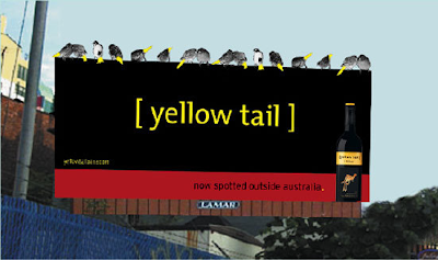 yellow+tail.png