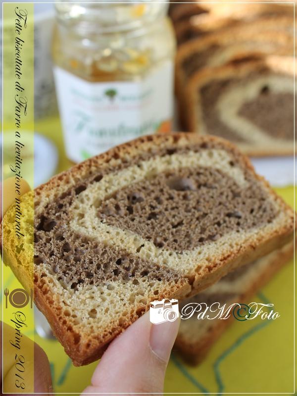 http://www.pecorelladimarzapane.com/2013/05/fette-biscottate-di-farro-lievitazione.html