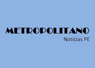 METROPOLITANO NOTÍCIAS PE