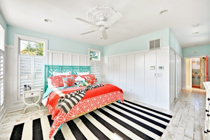 Trendy Paint Colors trendy ideas for living room paint colors to create stylish walls
