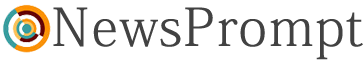 NewsPrompt