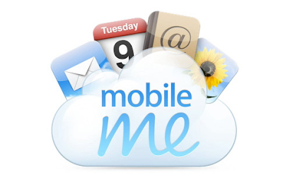Apple said to launch free MobileMe in April