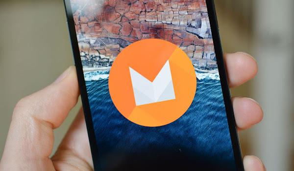 Android 6 Marshmallow Özellikleri ve Çıkış Tarihi