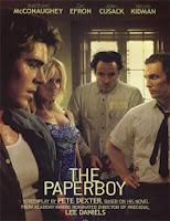 El chico del periódico (2012)