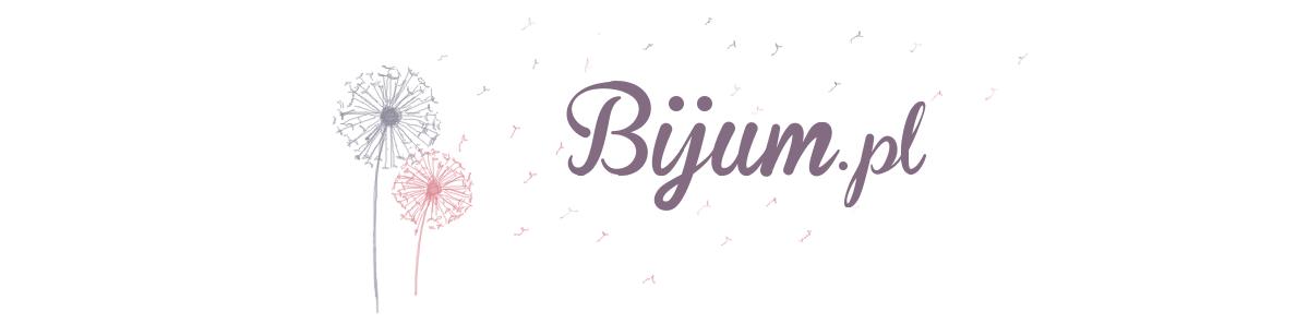 Bijum.pl || Pielęgnacja włosów, cery. Styl życia