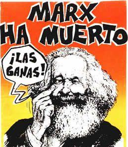 la salida a la crisis pasa por el socialismo