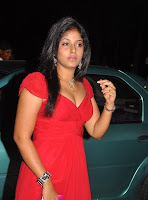 Anjali Hot Photos