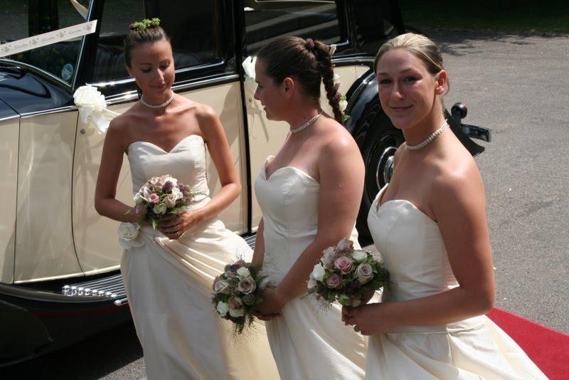 Darcy wedding photo lancaster