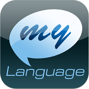 my language profile How do i change the language used by skype for windows desktop  it did not solve my problem   how do i change my profile color in the new skype for desktop.