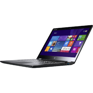 Lenovo Yoga 3 14 - 80JH0025US
