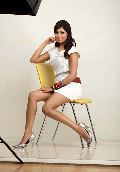 samantha hot photoshoot