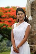 Shriya sharma glamorous photos-thumbnail-8
