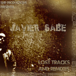 Descarga Lost Tracks and Remixes de Javier Sabe (2011)