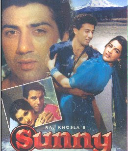 Sunny 1984 Hindi Movie Watch Online