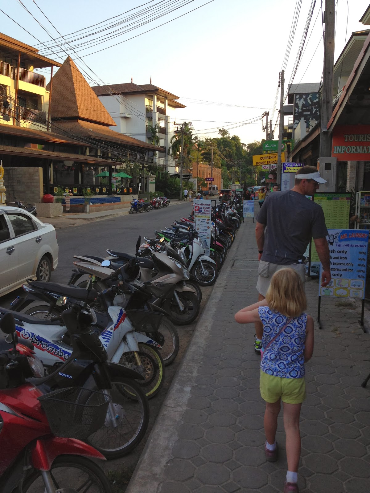"<a href=""http://vionm.com/"">Thailand</a> <a href=""http://vionm.com/things-to-do-in-bangkok-thailand/thailandhoneymoon-explore-the-beauty-of-koh-samui/"">Beach</a>: We're Stranded!"