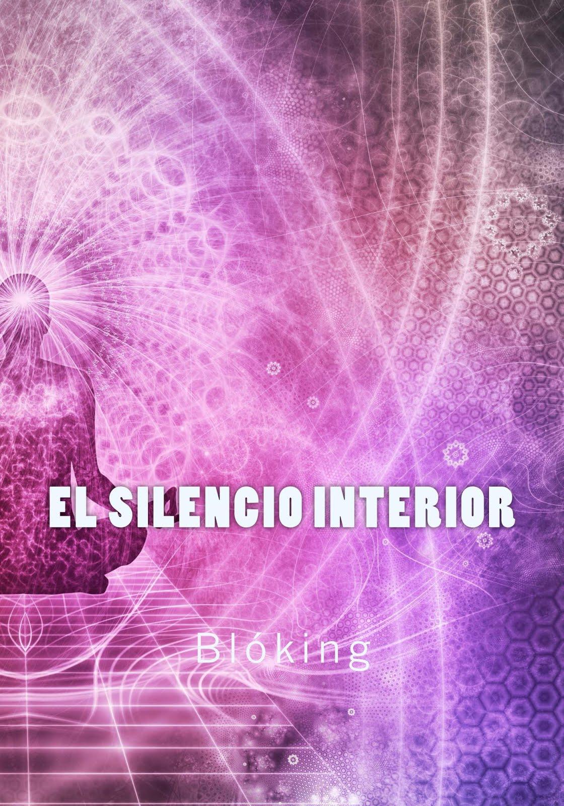 #Obra 41 - El silencio interior