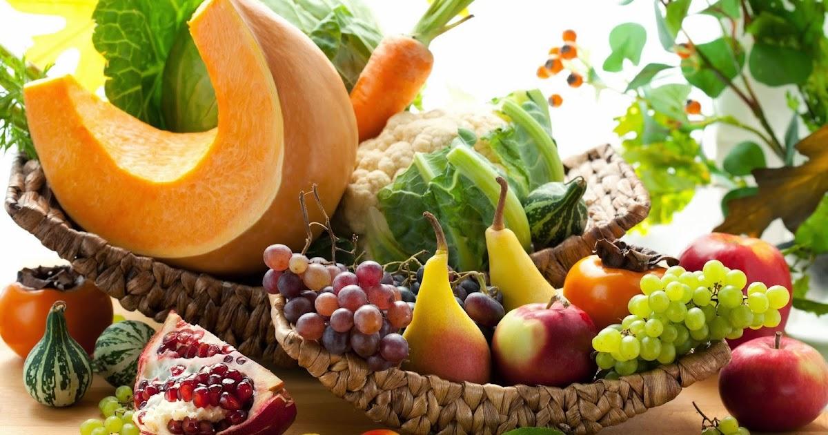 школа здорового питания и похудения онлайн