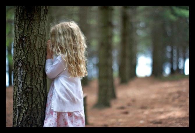single parents,συναισθηματικοί εκβιασμοί