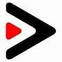 Media Hint Logo
