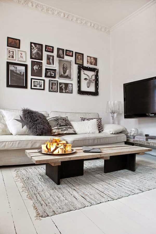 All about interieur inspiratie blog interieur inspiratie scandinavische stijl - Interieur stijl ...
