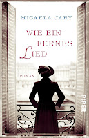 http://www.amazon.de/Wie-ein-fernes-Lied-Roman/dp/3492306136/ref=sr_1_1_twi_pap_1?ie=UTF8&qid=1444487872&sr=8-1&keywords=wie+ein+fernes+lied