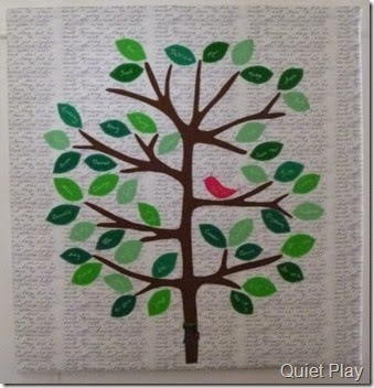 http://quietplay.blogspot.com.au/2013/03/family-tree-wallhanging-snapshot-in-time.html