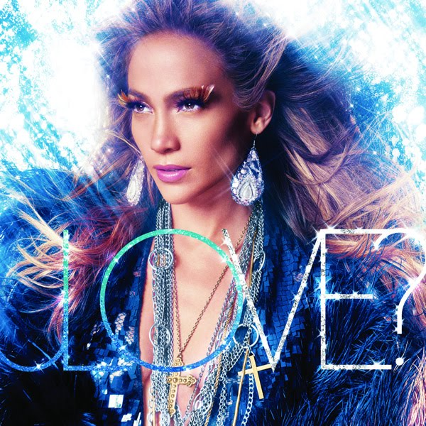 jennifer lopez love deluxe version. Jennifer Lopez - Love? (Deluxe