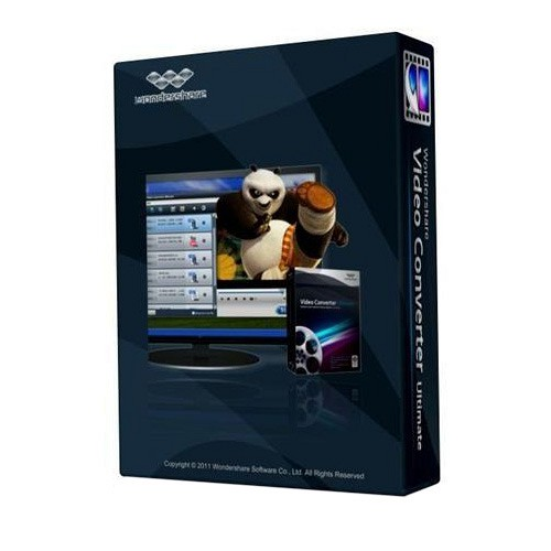 ez cd audio converter ultimate 7.1.6