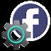 Facebook comments plugin responsive