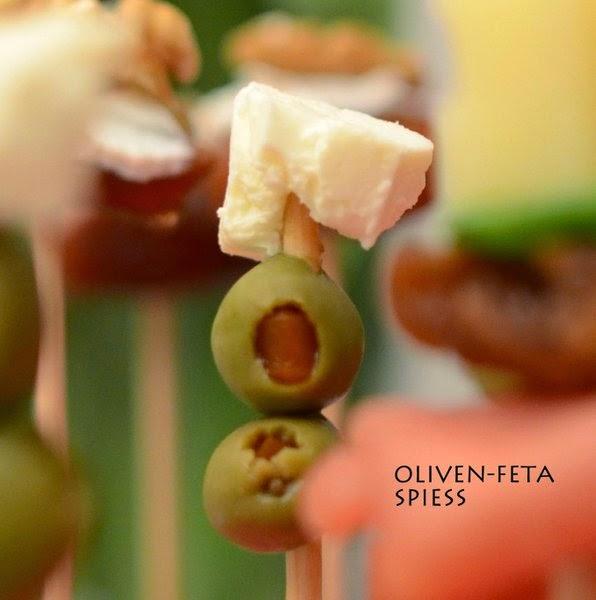 siebaecktgern catering 60ziger olive feta spieß
