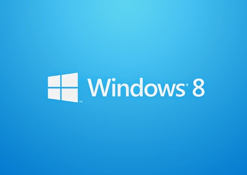 Cara Instal Sistem Operasi Windows 8