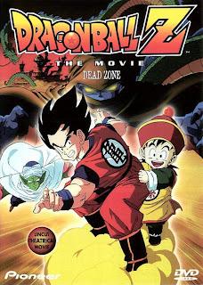 Watch Dragon Ball Z: Son Goku Super Star (Doragon bôru Z) (1989) movie free online