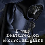 eHorrorBargains