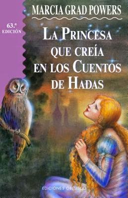 http://aruka-capulet-marsella.blogspot.mx/2014/06/resena-librolas-ventajas-de-ser.html