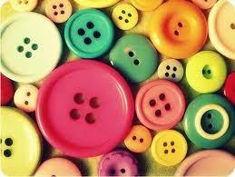 FACT: Koumpounophobia is a term for fear of buttons