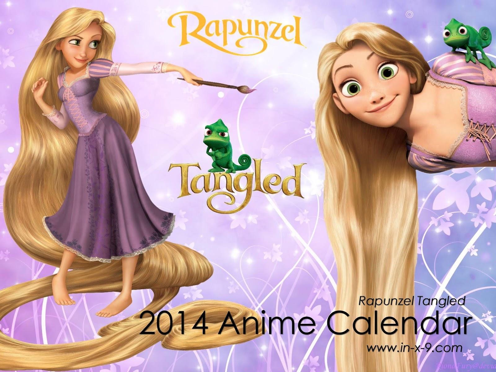 2014 calendar - 2014 calendar - free 2014 hd calendar - 2014 hd 2014