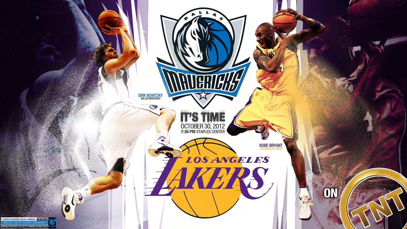 http://2.bp.blogspot.com/-T1ZZ7FBX1lo/UJFERaLyDFI/AAAAAAAABSI/RPiQvm_p49A/s1600/Lakers-Mavs-2012-NBA-1920x1080-BasketWallpapers.com-.jpg