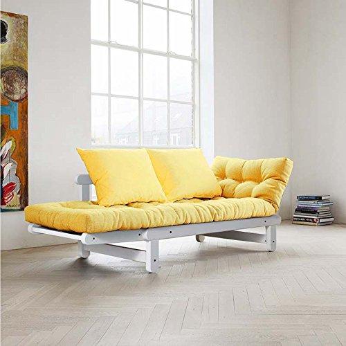 5 errori da evitare quando si compra un divano home for Divano letto amazon