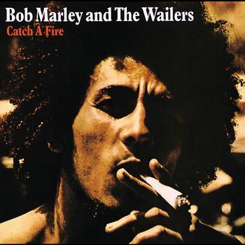 Bob marley catch a fire 16 english frases de canciones portada catch a fire album catch a fire bob marley disco catch a fire altavistaventures Gallery