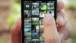 facebook luncurkan aplikasi fotografi