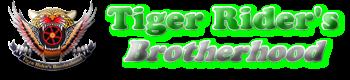 Tiger Rider's Brotherhood
