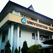 English Department, Tanjungpura University. West Kalimantan, Indonesia