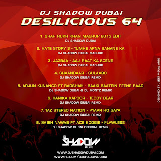 Download-Desilicious-64-DJ-Shadow-Dubai-indiandjremix